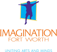Texas Ballet Theater sponsor logo